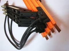 thiết bị điện cầu trục