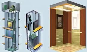 Quy trình kiểm định thang máy điện